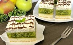 Eat Pray Love, Polish Recipes, Avocado Toast, Food And Drink, Cheese, Baking, Breakfast, Blog, Deserts