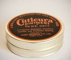 905 best images about Quackery and old time cures on Pinterest ...
