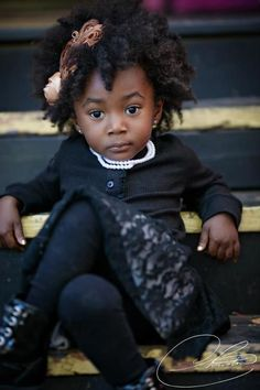 CHRISTIN SHOOTS PEOPLE - I ADORE PICS OF THIS LITTLE GIRL