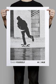 60 bästa bilderna på skateboard  e99f26bb05254