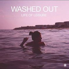 Shazam で Washed Out の Feel It All Around を見つけました。聴いてみて: http://www.shazam.com/discover/track/52692882