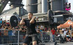Itzel Cadena es una de las integrantes del RX Black Team. Esta tabasqueña, peleadora profesional de Muay Thai y Jiu Jitsu Brasileño, cuenta con múltiples títulos internacionales. Atleta con gran fuerza, mentalidad, disciplina y entrega.