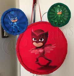 Piñata #psj #Disney