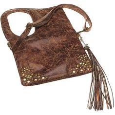 wool bag, Anne Hathaway bag, Devil Wears Prada bag, DIY bag, DIY ...