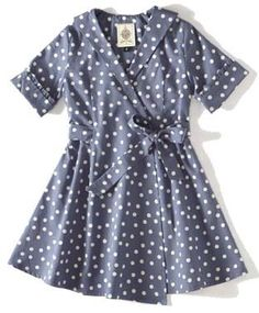 dagmar daley dresses for girls | ... Little girl fashion blog: The hunt for the perfect gray dress- Part I