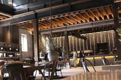 winery tasting rooms - Google Search