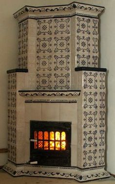 Wrought Iron, Minden, Stoves, Fire Pits, Fireplaces, House, Google, Home Decor, Black Fireplace