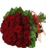 Giftsxpert.in has knowledge in same day Flowers Delivery to India within a vast number connected with locations. Send Flowers to India and have it delivered same day or within 1 day through our large networks. We also present amazing Mid Night delivery service so that you can delight your spouse and children by sending all of them Fresh Flowers, Flower hampers and cake hampers for the stroke of night time and surprise them on their birthdays and anniversaries.