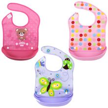 Like and Share if you want this  3pcs Baby Bibs Waterproof Boy Girl Bandana Bibs Bebe Cotton Toddler Bids Baby Food Bib Newborn Stuff Accessories for 3-36Months     Tag a friend who would love this!     FREE Shipping Worldwide     #BabyandMother #BabyClothing #BabyCare #BabyAccessories    Get it here ---> http://www.alikidsstore.com/products/3pcs-baby-bibs-waterproof-boy-girl-bandana-bibs-bebe-cotton-toddler-bids-baby-food-bib-newborn-stuff-accessories-for-3-36months/