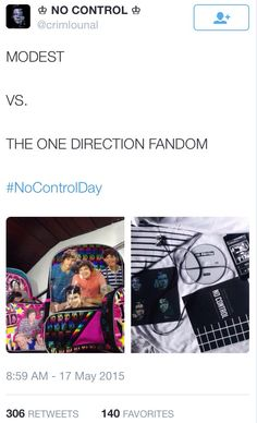 But why can't management simply UNDERSTAND THAT NOBODY WANTS THOSE CRAPPY RAINBOW-PINK PIECES OF JUNK.
