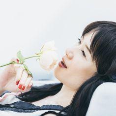 原田知世 恋愛小説2—若葉のころ |     O3 Harada Tomoyo Official Site