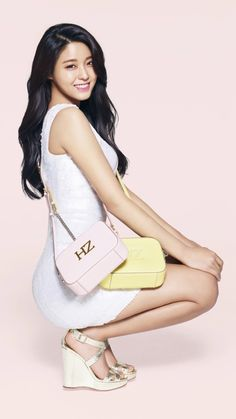 Share, rate and discuss pictures of Seol-Hyun Kim's feet on wikiFeet - the most comprehensive celebrity feet database to ever have existed. Korean Beauty, Asian Beauty, Kim Seolhyun, Asian Hotties, Korean Actresses, Poses, Korean Model, Beautiful Asian Women, Sexy Asian Girls