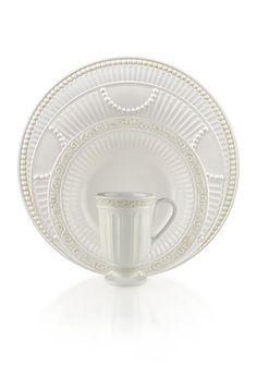 Lenox® Butler's Pantry Dinnerware