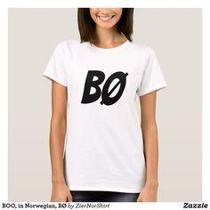 Beyonce T-Shirts - Beyonce T-Shirt Designs Boy Bye Shirt, Beyonce T Shirt, Nasa Clothes, Girls Wardrobe, Comfy Casual, Shirt Style, Shirt Designs, Grey Colors, Women's Shirts