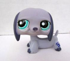Find great deals on eBay for Littlest Pet Shop Dog in Littlest Pet Shop Toys. Shop with confidence.