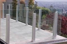 For quality deck rails, look no further. We have the best in modern deck railing systems, including the patent pending Wedge Lock Deck Railing Systems, Glass Railing System, Deck Railings, Broken Window, Broken Glass, Window Glass Repair, Modern Deck, Cable Railing, Falls Church