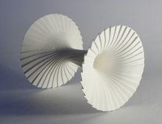 Pop Up Sculpture Peacock By Peter Dahmen Pop Up Sculpture - Elaborate pop paper sculptures peter dahmen