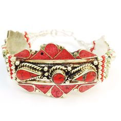 Nepalese bracelet - 8 from Lost Lover