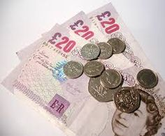 Payday loans are easily available in the online market that can give you the necessary service at the time of crisis. But while choosing the apt service one must keep in mind all the above mentioned tips to obtain the genuine service that can provide the ideal lending experience.