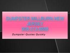 Erseycitydumpsterwastemanagementsolutionatcheapcostinunitedstatesjustcallnowandaskforjoetocontact908 313-9888-130131045325-phpapp01-130419155232-phpapp02 by Joe Dicellis via slideshare