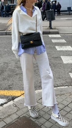 Mode Outfits, Casual Outfits, Fashion Outfits, Womens Fashion, Vetement Fashion, Inspiration Mode, Mode Vintage, Aesthetic Clothes, Pretty Outfits