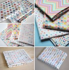LALOLE BLOG: DÓNDE COMPRAR TELAS MONAS Quilt Material, Diy Sewing Projects, Pattern Design, Print Patterns, Patches, Textiles, Diy Crafts, Quilts, Fabric