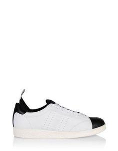 Sneakers Uomo - Calzature Uomo su Dirk Bikkembergs Online Store