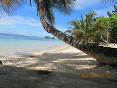 ahhh I can see myself relaxing here...Turtle beach at Red Frog Beach Resort, Bastimentos isle, Bocas del toro, Panama