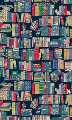 #wallpaper #wallpapers #iphone #fondodepantalla #background