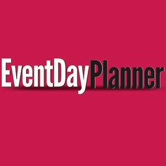 We are #eventdayplanner. We are launching soon. We are here to help you grow create #memorable #event. Join us #alleventplanner #eventorganizer #freelancer