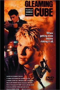 California Skate (1989) - IMDb Such a rad movie