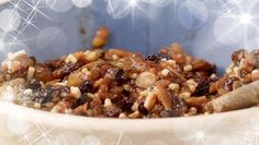 Making homemade Mince Pies? Go the extra mile this year and create this rich fruity mincemeat from scratch! Homemade Mince Pies, Mincemeat, Oranges And Lemons, Extra Mile, Christmas Recipes, Real Food Recipes, Jars, Oatmeal, Create