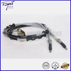 Check out this product on Alibaba.com App:Auto Parts Opels 0522524 Parking Brake Cable https://m.alibaba.com/iIvuQb