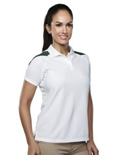 d8161c2b 7 Best Polo t-shirts images in 2013 | Ice pops, Polo shirts, Polo t ...