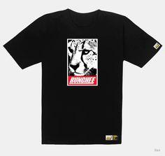 Cheetah runer. RUNCHEE ' Extreme Character brand 'DOLDOL' T-shirts design. Designed by DOLDOL. (www.doldoly.com) doldoly2002@naver.com #longboard,#티셔츠,#캐릭터티셔츠,#예쁜티셔츠,#디자인티셔츠,#특이한티셔츠,#치타티셔츠, #여행티셔츠,#캐릭터디자인,#캐릭터,#character,#doldoldesign #캐릭터라이센스제작,#캐릭터디자인,#로고,#bi,#bi제작,#휘트니스,#characterdesign,#graphicdesign,#logodesign,#runchee,#cheetah,#로고제작,#로고,#치타,#런닝,#달리기,#스케이트보드,#sk8,#그래픽디자인,#돌돌,#런치,#doldoldesign,#캐릭터디자이너돌돌