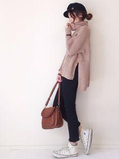 PONTEの記事「キャップ女子必見♪「マリンキャップvsキャスケット」2017年かぶりたいのはこれ♡」。今話題のファッションやトレンド情報をご覧いただけます。ZOZOTOWNは人気ブランドのアイテムを公式に取扱うファッション通販サイトです。