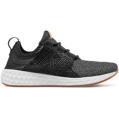 sports shoes fb45e 41786 Fresh Foam Cruz V1