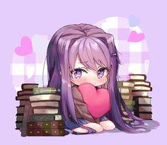 Cartoon Games, Manga Games, Fun Games, Fun Activities, Awesome Games, Oki Doki, Fanart, Psychological Horror, Poses References