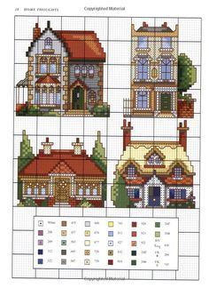 Sue Cook's Wonderful Cross Stitch Collection: Featuring Hundreds of Original Designs: Sue Cook: 9780715309780: Amazon.com: Books