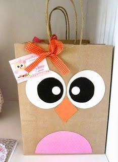 12 Ideas para decorar de manera fácil y económica usando cartulina ~ Mimundomanual #artesaniasfaciles