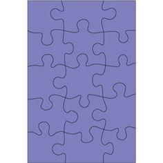4x6 puzzle