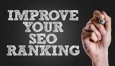 Top 3 SEO Tips to Improve Your Website Ranking – Small Business Guide – Medium Online Marketing Companies, Content Marketing, Seo Analysis, Local Seo Services, Digital Web, Seo Specialist, Seo Techniques, Seo Ranking, Website Ranking