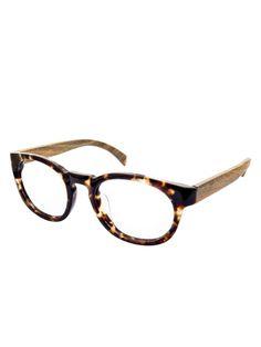 b580b75137d9 Canon Eyeglasses by Ivory + Mason at Gilt Sunglasses 2016