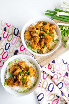 fried mushrooms with lemongrass and chilies recipe my mouth is ...