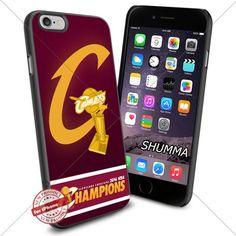 """NBA CHAMPIONS 2016"" Cleveland Cavaliers,iPhone 6 4.7"" & ... https://www.amazon.com/dp/B01HGWTJUG/ref=cm_sw_r_pi_dp_TZaBxbDA0X380"