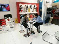 3 days left at Boot Düsseldorf, hurry up! Boots 2017, Bike, Bicycle, Bicycles