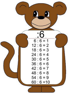 29 9 Times Table Worksheets Duck Nossa Pedagogia Tabuada animal The children can enjoy Number Worksheets, Math Worksheets, Alphabet Worksheets, . Kids Math Worksheets, Math Resources, Math Activities, Number Worksheets, Alphabet Worksheets, Maths Times Tables, Math Tables, Math Measurement, Math Multiplication