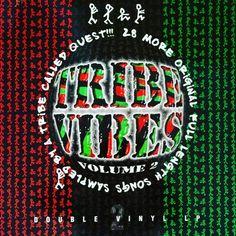 Tribe Vibes Volume Two からの Minnie Ripperton Inside My Love これもブート的なレコード#ATCQ のネタ曲ばかりを集めていてジャケ裏面には曲名だけでなくトライブの何枚目のアルバムのどの曲で使われてるかまで書いてある親切な一枚個人的にはトライブの中でもLyrics To Goは1番好きな曲でそのネタももちろんいい曲No Doubt!!! #vinyl #レコード #レコードジャケット #atcq #atribecalledquest #minnieriperton #insidemylove #lyricstogo #tribevibes