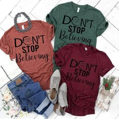 a1b5e5c37c don t stop believing