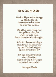 den annsame - Google-søk Den, Quotes, Health, Google, Fitness, Quotations, Health Care, Quote, Shut Up Quotes